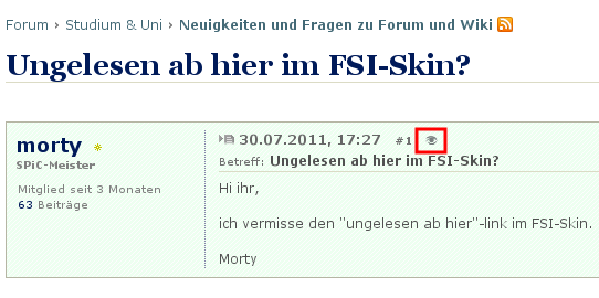 [Image: http://fopref.meinungsverstaerker.de/div/morty.png]